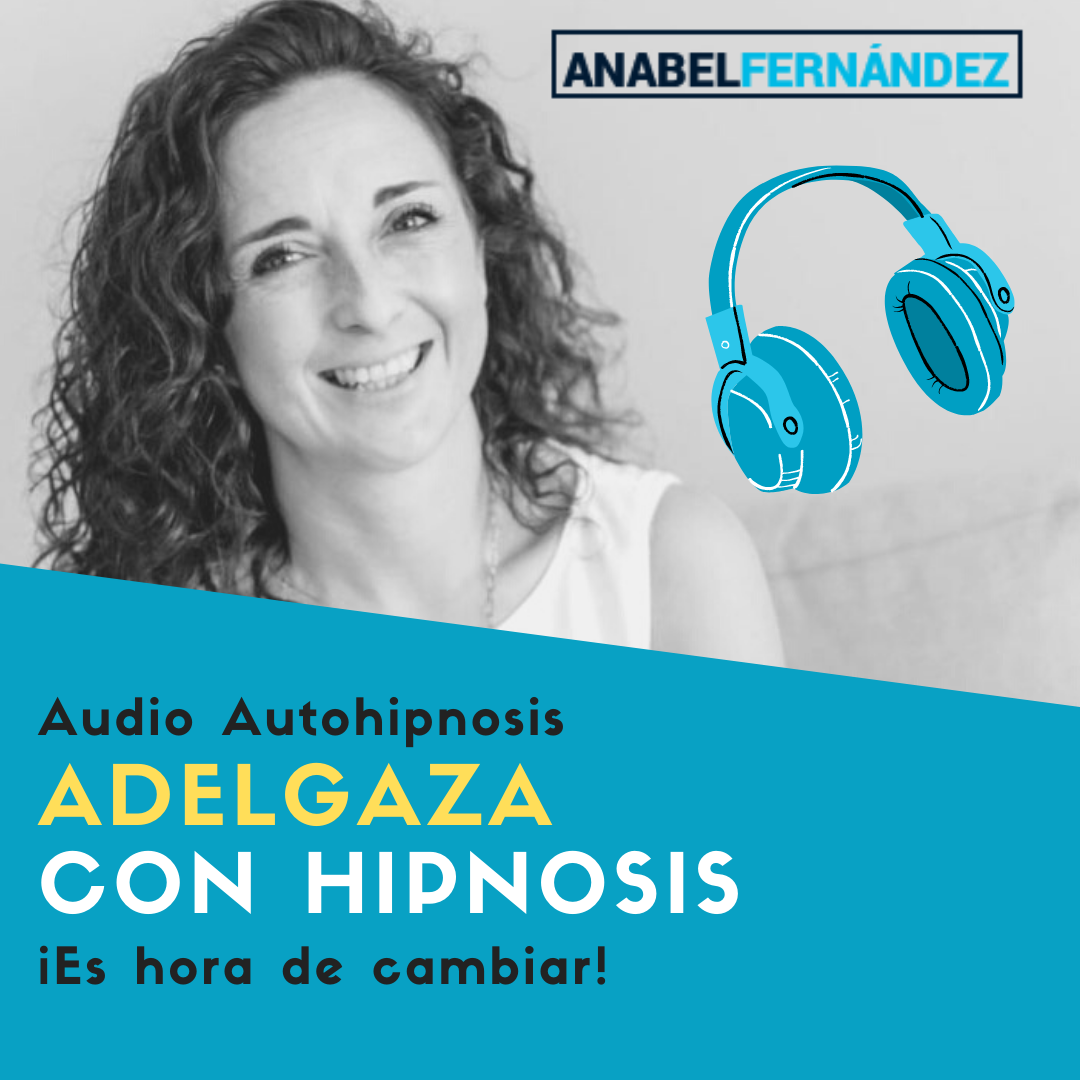 audio autohipnosis adelgazar